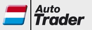 AutoTrader_grijs