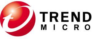 trend-micro-logo-final